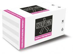Styropian eps 200 cena za m2